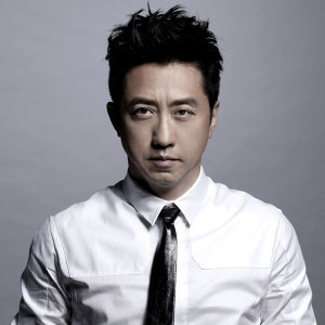 庾澄慶(哈林) 歌手頭像