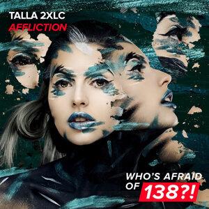 Talla 2XLC 歌手頭像