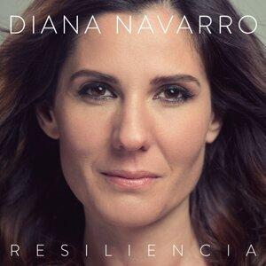 Diana Navarro 歌手頭像