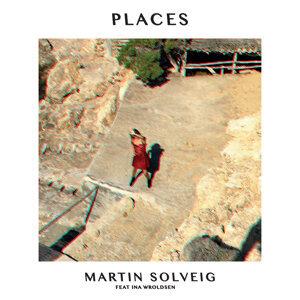 Martin Solveig 歌手頭像