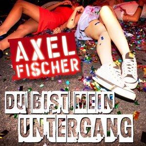 Axel Fischer 歌手頭像