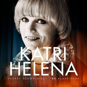 Katri Helena 歌手頭像