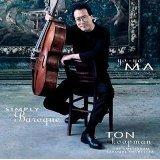 Yo-Yo Ma, Amsterdam Baroque Orchestra, Ton Koopman 歌手頭像