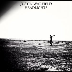 Justin Warfield