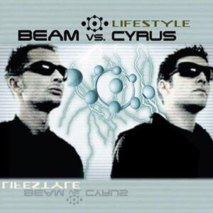 Beam vs Cyrus