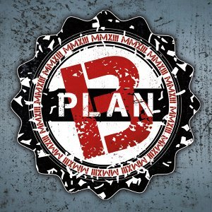 Plan B 歌手頭像