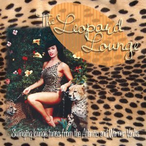 The Leopard Lounge 歌手頭像
