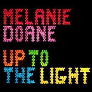 Melanie Doane 歌手頭像