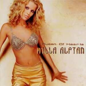 Alftan, Milla 歌手頭像