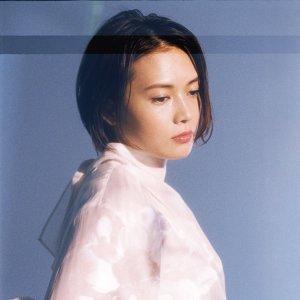 Yui (歌手)の画像 p1_40