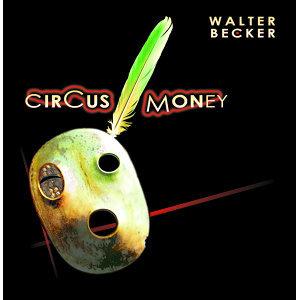 Walter Becker 歌手頭像