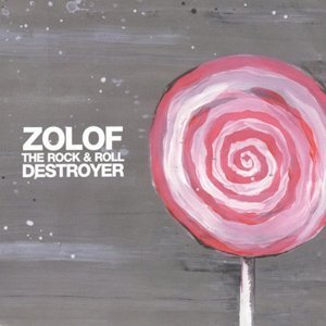 Zolof The Rock & Roll Destroyer 歌手頭像