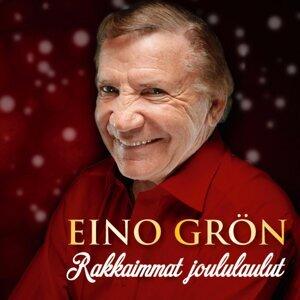 Eino Gron 歌手頭像