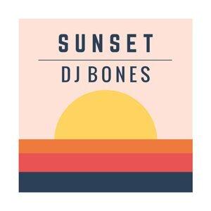 Dj Bones 歌手頭像