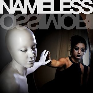 Nameless 歌手頭像