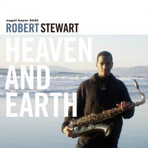 Robert Stewart 歌手頭像