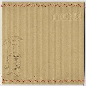 Monk, Sophie 歌手頭像