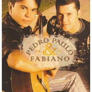 Pedro Paulo and Fabiano 歌手頭像