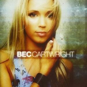 Cartwright, Bec 歌手頭像