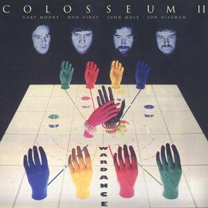 Colosseum II 歌手頭像