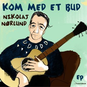Nikolaj Nørlund