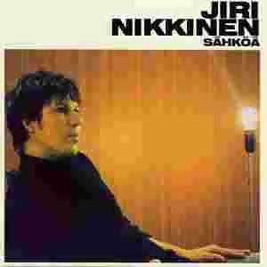 Nikkinen, Jiri 歌手頭像
