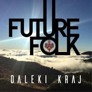 Future Folk 歌手頭像