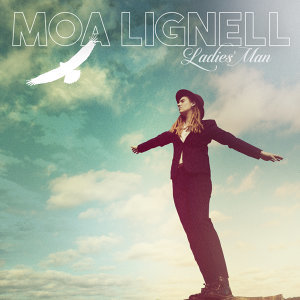 Moa Lignell 歌手頭像