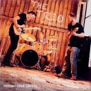 The Trio 歌手頭像