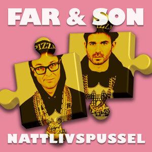 Far & Son 歌手頭像