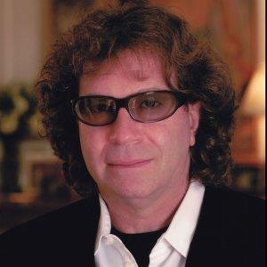 Randy Edelman (藍迪艾德曼)