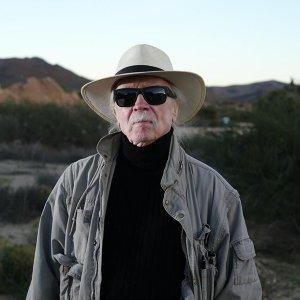 John Carpenter (約翰卡本特)