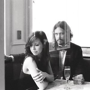 The Civil Wars (聖戰樂團)