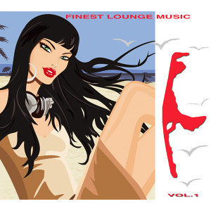 Finest Lounge Tunes (Sylt-PopLounge) 歌手頭像