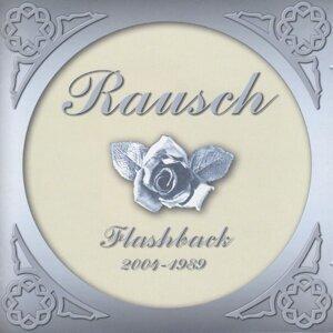 Rausch 歌手頭像
