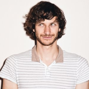 Gotye Artist photo