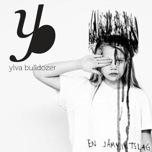 Ylva Bulldozer 歌手頭像