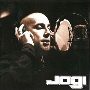 Jogi 歌手頭像