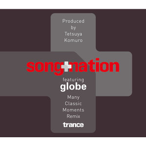 songnation featuring globe
