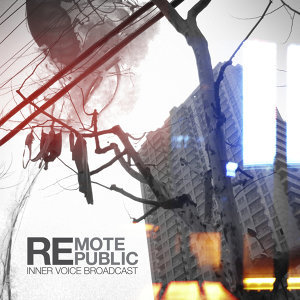 Remote Republic 歌手頭像