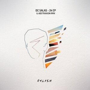 DC Salas