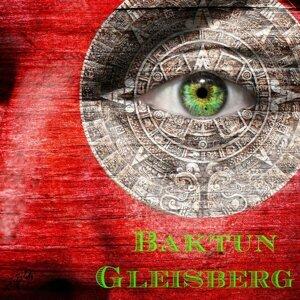 Gleisberg 歌手頭像