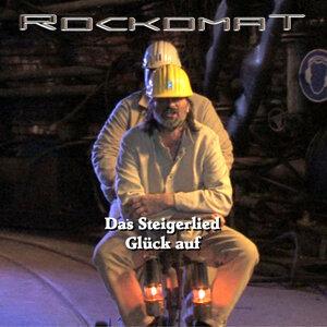 Rockomat 歌手頭像