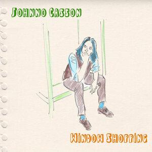 Johnno Casson 歌手頭像