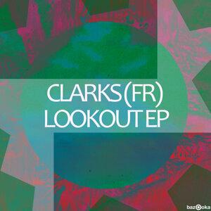 Clarks (FR) 歌手頭像