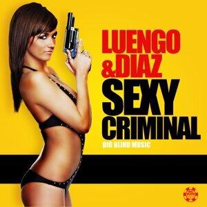 Luengo & Diaz 歌手頭像