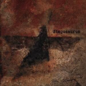 Stegasaurus (aka Jesse Rhodes) アーティスト写真