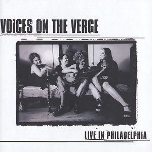 Voices On The Verge