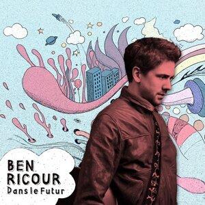 Ben Ricour 歌手頭像