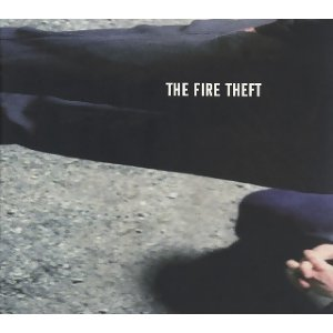 The Fire Theft 歌手頭像